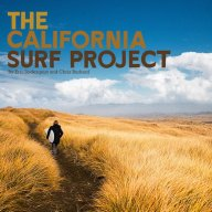 The-California-Surf-Project